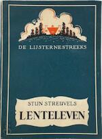 Lenteleven - Stijn Streuvels