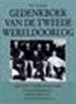 Gedenkboek van de Tweede Wereldoorlog - Ivor Matanle (ISBN 9789036603683)