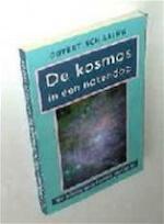 De kosmos in een notendop - G. Schilling (ISBN 9789044600124)
