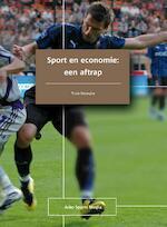 Sport en economie: een aftrap