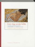 Geen dag zonder liefde - Eddy van Vliet