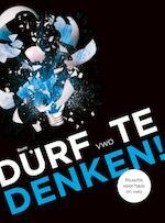 Tekstboek (ISBN 9789461052865)