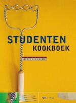 Studentenkookboek - Essen (ISBN 9789000324255)