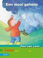 Een mooi geheim - Paul van Loon (ISBN 9789027668745)