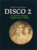 2 - Caroline Fisser, P. Verhoeven (ISBN 9789059970151)