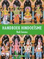 Handboek Hindoeïsme - Rudi Jansma (ISBN 9789062710560)
