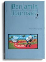 2 - Walter Benjamin (ISBN 9789065544056)