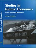 Studies in islamic economics (Islamic banking and development) (ISBN 9789080719255)