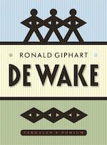 wake - Ronald Giphart