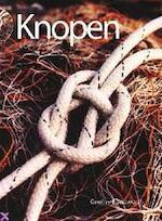 Knopen - Geoffrey Budworth, Jan Tazelaar, Elke Doelman (ISBN 9783829003377)