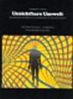 Unsichtbare Umwelt - Unknown (ISBN 9783923819041)