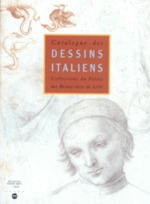 CATALOGUE DES DESSINS ITALIENS