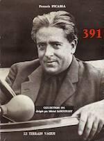 391 - Francis Picabia, Michel Sanouillet
