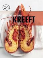 Da's pas koken / Kreeft