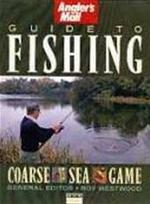 Angler's mail guide to fishing - Roy Westwood (ISBN 9780600570158)