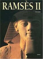 Ramsès II - Thomas Garnet Henry James (ISBN 2700021576)
