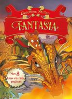 Fantasia - G. Stilton, Geronimo Stilton (ISBN 9789058930088)