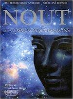 Nout, le cosmos des pharaons