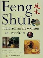 Feng shui - Lillian Too (ISBN 9789024603633)