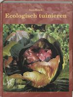Handboek ekologisch tuinieren - H. van Boxem, G. Buysse (ISBN 9789080062641)