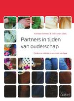 Partners in tijden van ouderschap - Kathleen Emmery, Dirk Luyten (ISBN 9789044136043)