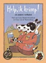 Help, ik krimp! en andere verhalen - T. van de Waarsenburg, Paul van Loon, Rindert Kromhout (ISBN 9789027689214)