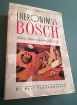 Jheronimus Bosch