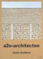 Statie Stuifduin - Lisa de Visscher, Jan de Zutter (ISBN 9789462084957)