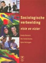 Sociologische verbeelding: visie en vizier