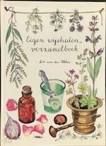 Eigen wyshedenverzamelboek - Akker (ISBN 9789062554775)