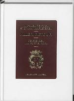 Aller/Retour - Michael De Cock, Stephan Vanfleteren (ISBN 9789085421719)