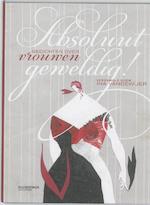 Absoluut geweldig - INA Vandewijer (ISBN 9789063066062)