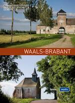 WAALS-BRABANT ERFGOEDGIDS - Unknown (ISBN 9789020992304)
