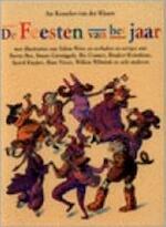De feesten van het jaar - An Kesseler-van der Klauw, Willem Wilmink, Annet Planten (ISBN 9789025715755)
