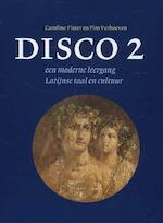 Disco 2 - Caroline Fisser, Pim Verhoeven (ISBN 9789059971356)