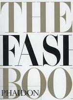The mini fashion book