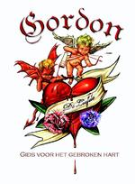 De Liefde - Gordon (ISBN 9789085109006)