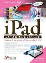 iPad voor senioren - Unknown (ISBN 9789059052673)