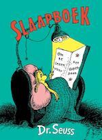 Slaapboek - Dr. Seuss, Seuss (ISBN 9789025751586)