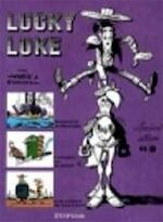 Lucky Luke omnibus / 6