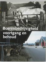 Boerenbedrijvigheid - Unknown (ISBN 9789040088841)