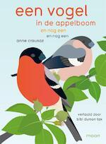 Een vogel in de appelboom - Anne Crausaz (ISBN 9789048828289)
