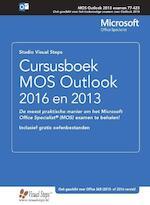 2013 (ISBN 9789059056428)