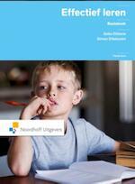 Effectief leren - Sebo Ebbens, Simon Ettekoven (ISBN 9789001873127)