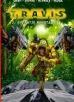 Travis / 2 - Quet, Duval (ISBN 9789052893372)