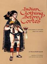 Indian Clothing Before Cortes