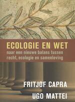 Ecologie en wet