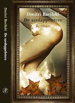 De aardappeleters - Dmitri Bavilski, Aai Prins (ISBN 9789029562799)