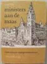 Ministers aan de Maas