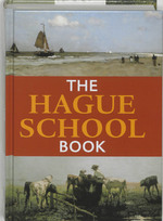 The Hague School Book - J. Sillevis, A. Tabak (ISBN 9789040090370)